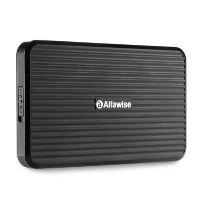 https://www.gearbest.com/hdd enclosure/pp_1674641.html?lkid=10415546