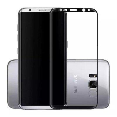 ASLING 3D Arc Edge Full Protective Film for Samsung Galaxy S9