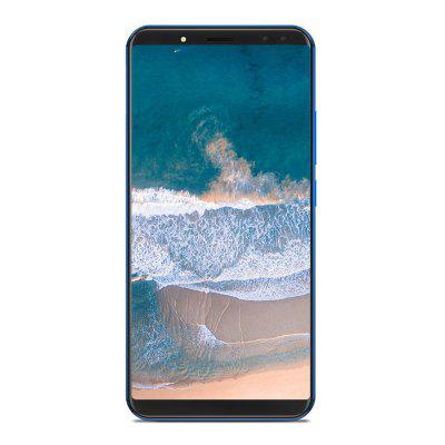 Vernee X1 4G PhabletCell phones<br>Vernee X1 4G Phablet<br><br>2G: GSM 1800MHz,GSM 1900MHz,GSM 850MHz,GSM 900MHz<br>3G: WCDMA B1 2100MHz,WCDMA B8 900MHz<br>4G LTE: FDD B1 2100MHz,FDD B20 800MHz,FDD B3 1800MHz,FDD B7 2600MHz,FDD B8 900MHz<br>Additional Features: MP3, Notification, Browser, Light Sensing System, GPS, Fingerprint Unlocking, Fingerprint recognition, E-book, Camera, Calendar, OTG, People, 4G, FM, Calculator, WiFi, Alarm, Bluetooth, 3G, Proximity Sensing<br>Back Case: 1<br>Back-camera: 16.0MP + 5.0MP<br>Battery Capacity (mAh): 6200mAh<br>Battery Type: Non-removable<br>Bluetooth Version: Bluetooth4.0<br>Brand: Vernee<br>Camera type: Dual Rear Cameras + Dual Front Cameras<br>Cell Phone: 1<br>Cores: Octa Core, 2.0GHz<br>CPU: MTK6763<br>English Manual: 1<br>External Memory: TF card up to 128GB (not included)<br>Flashlight: Yes<br>FM radio: Yes<br>Front camera: 13.0MP + 5.0MP<br>Google Play Store: Yes<br>GPU: ARM Mali-G71 MP2<br>I/O Interface: Type-C, Speaker, 2 x Nano SIM Slot, 3.5mm Audio Out Port, TF/Micro SD Card Slot, Micophone<br>Language: Arabic(lsrael), Bengali, Bulgarian, Catalan, Czech, Danish, German, German, Greek, English(United Kingdom), English(United States), Spanish, Estonian, Spanish, Finnish, Perisan, French, Croatian, Arme<br>Music format: FLAC, AAC, WAV, MP3, Midi<br>Network type: FDD-LTE,GSM,WCDMA<br>OS: Android 7.1<br>OTG: Yes<br>Other: 1 x Type-C to 3.5mm Adapt Cable<br>Package size: 19.60 x 19.60 x 3.80 cm / 7.72 x 7.72 x 1.5 inches<br>Package weight: 0.4990 kg<br>Power Adapter: 1<br>Product size: 15.60 x 8.00 x 1.12 cm / 6.14 x 3.15 x 0.44 inches<br>Product weight: 0.1990 kg<br>RAM: 6GB<br>ROM: 64GB<br>Screen Protector: 1<br>Screen resolution: 2160 x 1080<br>Screen size: 6.0 inch<br>Screen type: 2.5D Arc Screen<br>Sensor: Ambient Light Sensor,E-Compass,Gravity Sensor,Gyroscope,Hall Sensor,Proximity Sensor<br>Service Provider: Unlocked<br>SIM Card Slot: Dual Standby, Dual SIM<br>SIM Card Type: Dual Nano SIM<br>SIM Needle: 1<br>Type: 4G