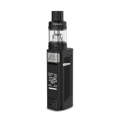 Joyetech ESPION Solo 21700 80W com Kit ProCore Air TC de 4,5 ml