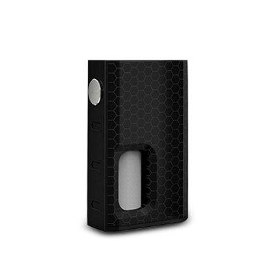 WISMEC Luxotic BF Box Mod - BLACK