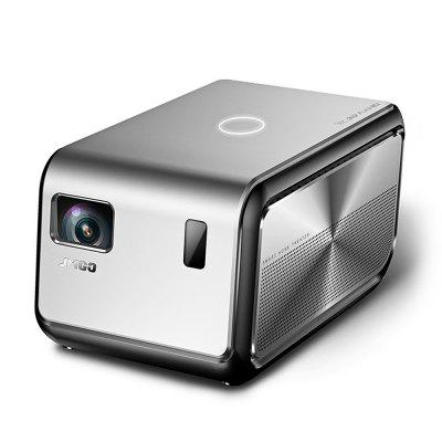 ChinaBestPrices - JMGO J6S 4K Projector 1100 ANSI Lumens