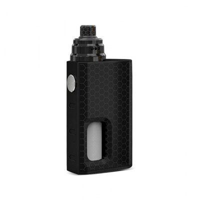 WISMEC LUXOTIC BF Box / Tobhino BF RDA Kit