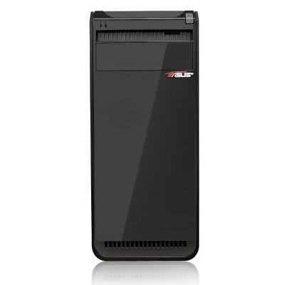 ASUS 361 - I37100Q Computer Tower