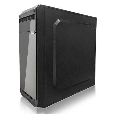 ASUS 361 - I37100 Computer Tower