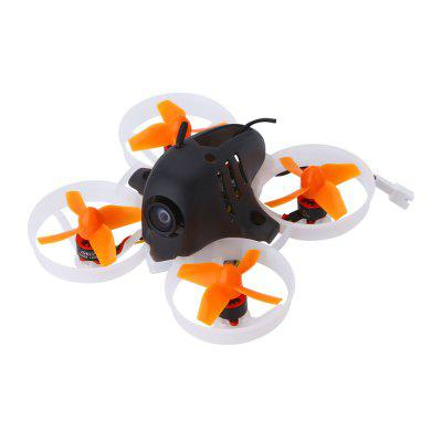 HB65 65mm 1S Micro Brushless RC FPV Racing Drone