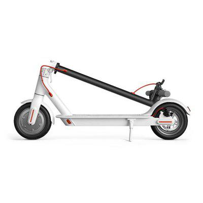Xiaomi M365 Scooter 8.5 inch Round Rock Buy Ad