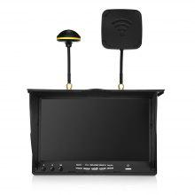 Original IDEAFLY 7 inch FPV LCD Monitor for Poseidon 480