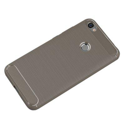 ASLING Phone Case for Xiaomi Redmi Note 5A Global VersionCases &amp; Leather<br>ASLING Phone Case for Xiaomi Redmi Note 5A Global Version<br><br>Brand: ASLING<br>Features: Anti-knock, Back Cover, Dirt-resistant<br>Material: Carbon Fiber, TPU<br>Package Contents: 1 x Case<br>Package size (L x W x H): 21.00 x 12.00 x 2.50 cm / 8.27 x 4.72 x 0.98 inches<br>Package weight: 0.0500 kg<br>Product Size(L x W x H): 15.50 x 7.90 x 1.00 cm / 6.1 x 3.11 x 0.39 inches<br>Product weight: 0.0350 kg<br>Style: Modern