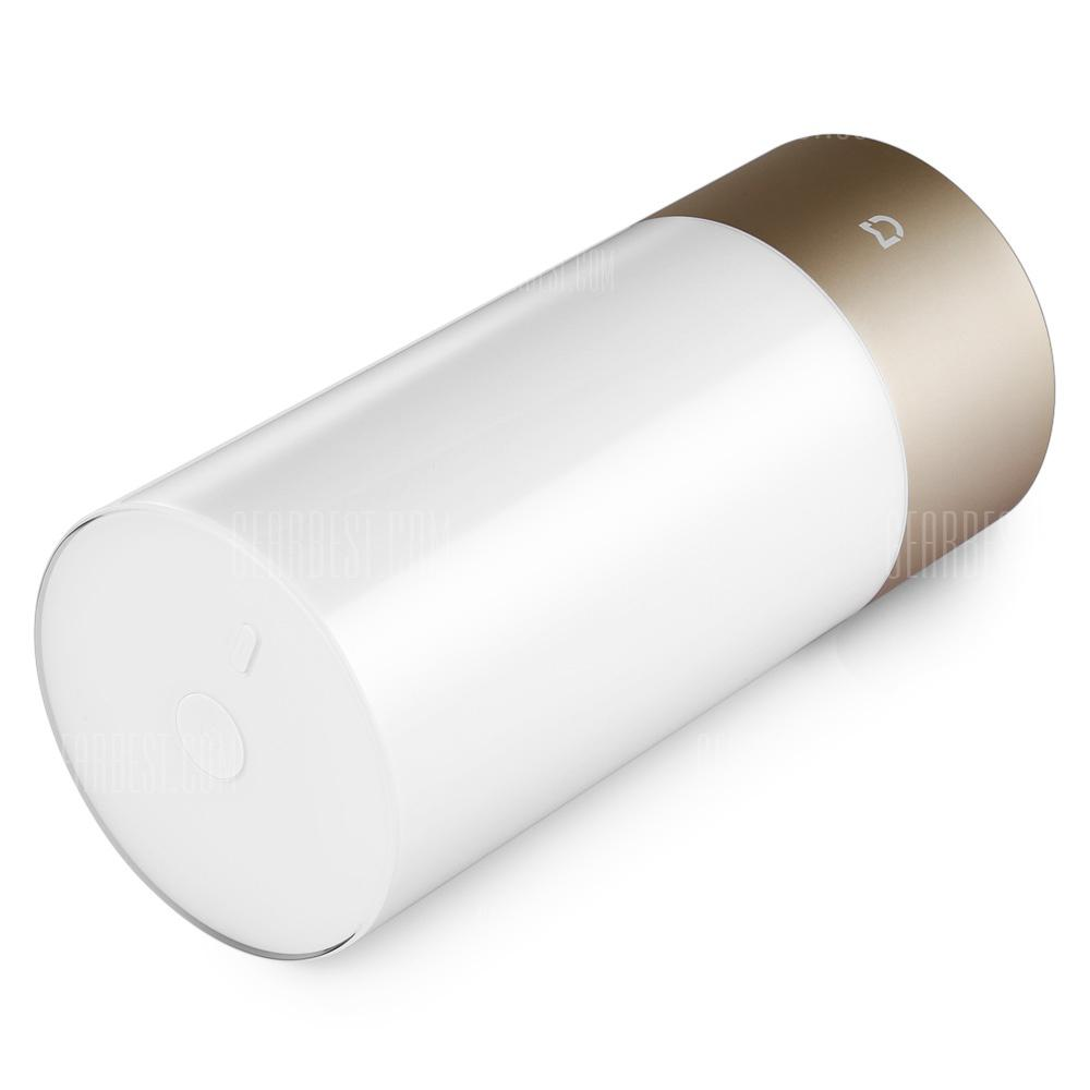 Xiaomi Mijia MJCTD01YL Bedside Lamp Bluetooth Control WiFi Connection