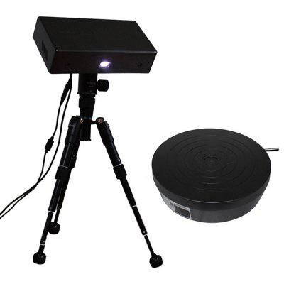 Thunk3D Cooper M20 3D Scanner
