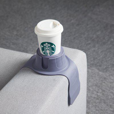 Couch Coaster Ultimate Cup Drink Holder