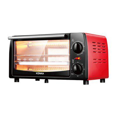 KONKA KAO -1202E Electric Oven
