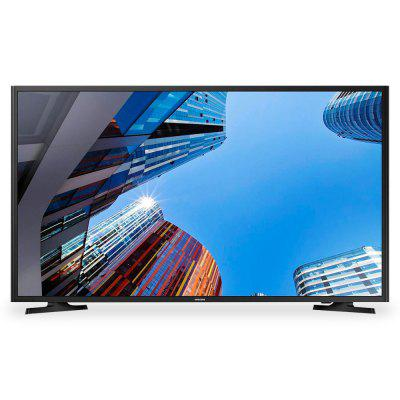 SAMSUNG UE40M5002 TV - BLACK