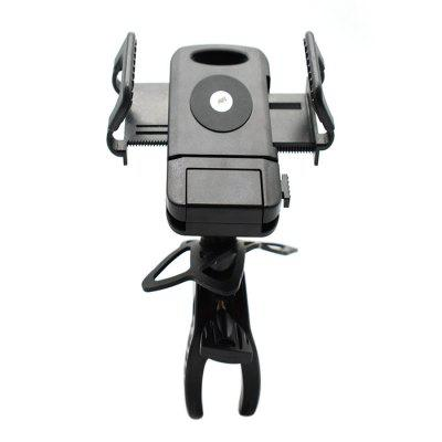 KELIMA 360-degree Adjust Phone Holder for Motor Bicycle