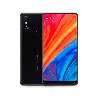 Xiaomi MI MIX 2S Global Version