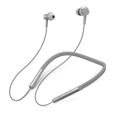 Xiaomi LYXQEJ01JY Bluetooth Earphones
