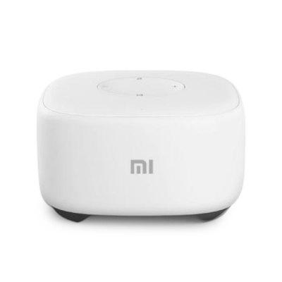 Xiaomi-Mi-Al-Mini-Speaker-----WHITE-11