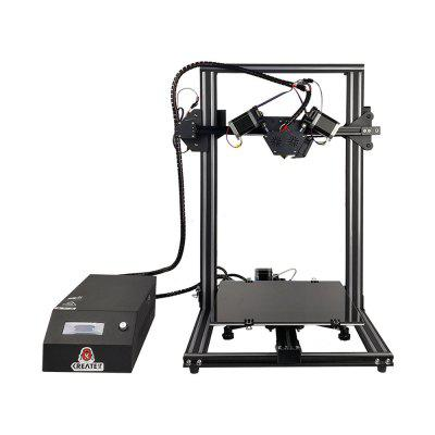 KREATEIT KR - 10S Iris Pro 3D Printer
