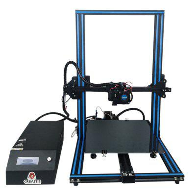 KREATEIT KR - 10S Thor 3D Printer
