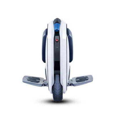 Ninebot One C + Classic Electric Single Wheel Balance Unicycle