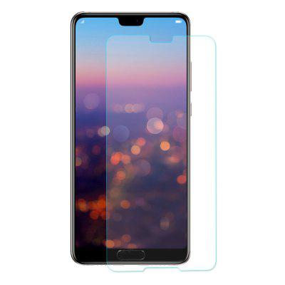 Hat - Prince Phone Tempered Glass for HUAWEI P20 Pro hat prince tempered glass for rose gold iphone 7 transparent