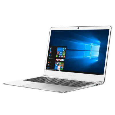 Teclast F7 NotebookLaptops<br>Teclast F7 Notebook<br><br>3.5mm Headphone Jack: Yes<br>AC adapter: 100-240V / 12V 3.42A<br>Battery Type: Li-ion polymer battery, 7.6V / 4900mAh<br>Bluetooth: Bluetooth 4.2<br>Brand: Teclast<br>Caching: 2MB<br>Camera type: Single camera<br>Charger: 1<br>Charging Time.: 3 - 4 hours<br>Core: 1.1GHz, Quad Core<br>CPU: Intel Celeron N3450<br>CPU Brand: Intel<br>CPU Series: Intel Celeron<br>DC Jack: Yes<br>Display Ratio: 16:9<br>English Manual: 1<br>Front camera: 2.0MP<br>Graphics Card Frequency: 300MHz - 900MHz<br>Graphics Chipset: Intel  HD Graphics 500<br>Hard Disk Memory: 64GB EMMC<br>Languages: Windows OS is built-in English, and other languanges need to be downloaded by WiFi.<br>MIC: Supported<br>Micro HDMI slot: Yes<br>Model: F7<br>Notebook: 1<br>OS: Windows 10<br>Package size: 39.50 x 32.50 x 9.50 cm / 15.55 x 12.8 x 3.74 inches<br>Package weight: 2.3670 kg<br>Process Technology: 14nm<br>Product size: 31.50 x 20.85 x 1.35 cm / 12.4 x 8.21 x 0.53 inches<br>Product weight: 1.2300 kg<br>RAM: 6GB<br>RAM Type: DDR3<br>Screen resolution: 1920 x 1080 (FHD)<br>Screen size: 14 inch<br>Screen type: IPS<br>Speaker: Supported<br>Standby time: 4 - 5 hours<br>Threading: 4<br>Type: Notebook<br>USB Host: Yes (2x USB 3.0 Host)<br>WIFI: 802.11 ac<br>WLAN Card: Yes