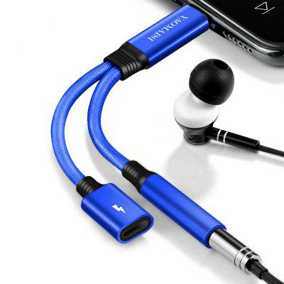 Earbuds kz - one more quad driver earbuds
