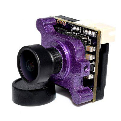 A19 960H Mini FPV Camera with Metal Shell