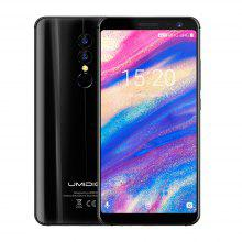 https://www.gearbest.com/cell-phones/pp_1709762.html?lkid=10642329