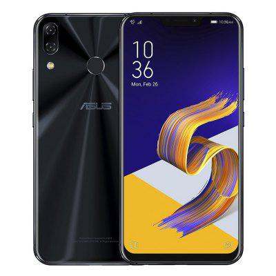 Asus ZENFONE 5 ZE620KL Global Version