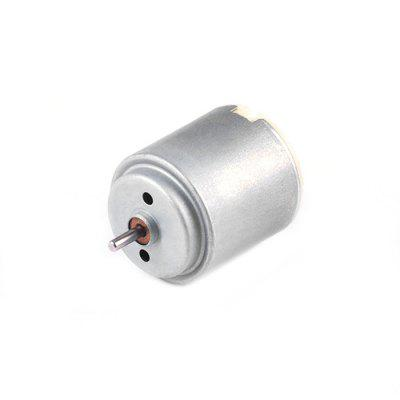 PXWG X000567 Medium-sized Motor 5pcs