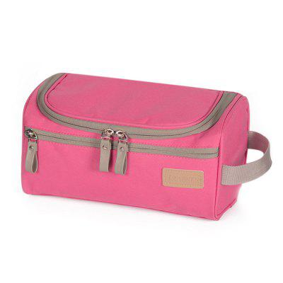 Waterproof Storage Travel Makeup Bag
