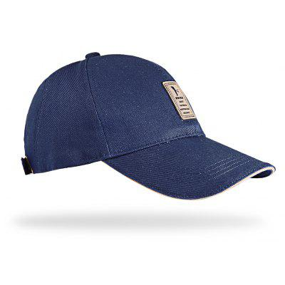 Men Cotton Baseball HatMens Hats<br>Men Cotton Baseball Hat<br><br>For: Traveling, Shopping, Leisure, Hiking, Camping, Base Ball Sport<br>Functions: Sun Block, Stylish, High quality<br>Gender: Male<br>Package Contents: 1 x Men Baseball cap<br>Package size (L x W x H): 30.00 x 16.60 x 16.00 cm / 11.81 x 6.54 x 6.3 inches<br>Package weight: 0.0700 kg<br>Product size (L x W x H): 29.00 x 15.60 x 15.00 cm / 11.42 x 6.14 x 5.91 inches<br>Product weight: 0.0300 kg<br>Suit for head circumference: 58 - 60cm<br>Type: Hat