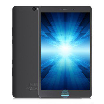 ALLDOCUBE X1 (T801) 4G On Çekirdek Tablet PC