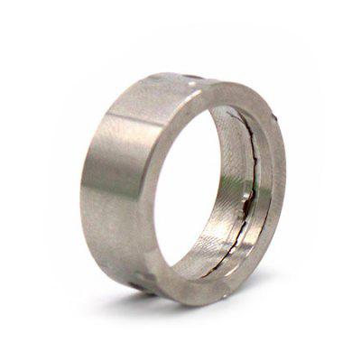 Atomizer Bottom Accessory Regulating Ring