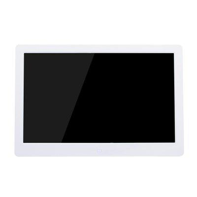 13 inch 1080P Digital Photo Frame with Remote Control