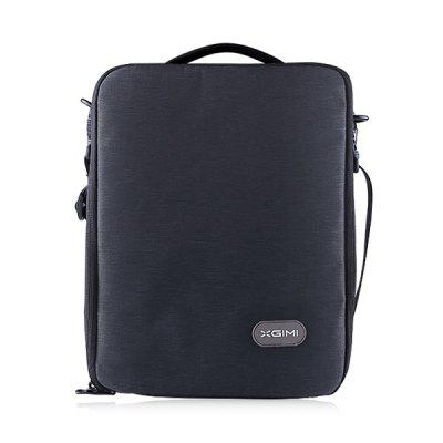 XGIMI H1 High-elastic PVC Fabric Portable Bag