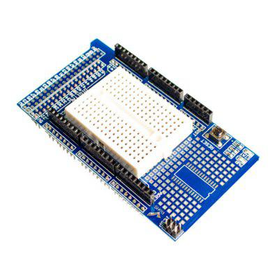 MEGA Proto Shield V3 Prototype Expansion Board