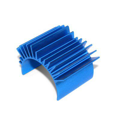122507 Radiator for 540 / 550 36mm Diameter Motor