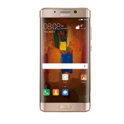 HUAWEI Mate 9 Pro 4G Phablet International VersionCell phones<br>HUAWEI Mate 9 Pro 4G Phablet International Version<br><br>2G: GSM 1800MHz,GSM 1900MHz,GSM 850MHz,GSM 900MHz<br>3G: UMTS (WCDMA) / HSPA+ / DC-HSDPA: band1/2/4/5/6/8/19<br>4G LTE: FDD B1 2100MHz,FDD B12 700MHz,FDD B17 700MHz,FDD B18,FDD B19 800MHz,FDD B2 1900MHz,FDD B20 800MHz,FDD B26,FDD B28 700MHz,FDD B29,FDD B3 1800MHz,FDD B4 1700MHz,FDD B5 850MHz,FDD B7 2600MHz,FDD B8 900MH<br>Additional Features: People, Notification, MP4, Calendar, Light Sensing System, Hall Sensor, Gravity Sensing System, GPS, Fingerprint Unlocking, Fingerprint recognition, E-book, MP3, Proximity Sensing, 3G, 4G, Calculator, Alarm, Bluetooth, Browser, WiFi, Camera<br>Back Case: 1<br>Back-camera: 20.0MP + 12.0MP<br>Battery Capacity (mAh): 4000mAh<br>Battery Type: Non-removable<br>Bluetooth Version: Bluetooth V4.2<br>Brand: HUAWEI<br>Camera type: Triple cameras<br>Cell Phone: 1<br>Cores: Octa Core, 2.4GHz<br>CPU: Kirin 960<br>Earphones: 1<br>External Memory: Not Supported<br>Front camera: 8.0MP<br>Google Play Store: Yes<br>GPU: Mali-G71 MP8<br>I/O Interface: Type-C, Speaker, Micophone, 3.5mm Audio Out Port, 2 x Nano SIM Slot<br>Language: Chinese, English, Spanish, European Portuguese, French, German, Russian, Italian, Japanese, Latin America, Brazilian Portuguese, Swedish, Norwegian, Danish, Czech , Hungarian, Slovak, Polish, Romanian<br>Music format: WAV, WMA, 3GP, MP4, OGG, AAC, AMR, FLAC, Midi, MP3, RA<br>Network type: FDD-LTE,GSM,TD-SCDMA,TDD-LTE,WCDMA<br>OS: Android 7.0<br>Other: 1 x Type- C Cable, 1 x Type-C to Micro USB Adapter Cable<br>Package size: 17.40 x 18.40 x 4.50 cm / 6.85 x 7.24 x 1.77 inches<br>Package weight: 0.5270 kg<br>Power Adapter: 1<br>Product size: 15.20 x 7.50 x 0.75 cm / 5.98 x 2.95 x 0.3 inches<br>Product weight: 0.1690 kg<br>RAM: 4GB RAM<br>ROM: 64GB<br>Screen resolution: 2560x1440<br>Screen size: 5.5 inch<br>Screen type: AMOLED<br>Sensor: Ambient Light Sensor,E-Compass,Gravity Sensor,Gyroscope,Hall Sens