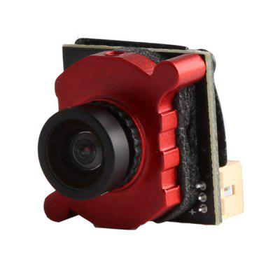 MS - T1200 2.3mm CMOS PAL FPV Mini Camera