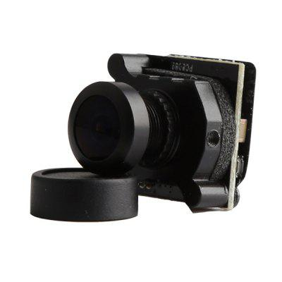 MS - T1200 2.1mm PAL CMOS FPV Mini Camera