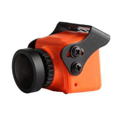 MS - T1200 2.1mm CMOS PAL FPV Mini Camera