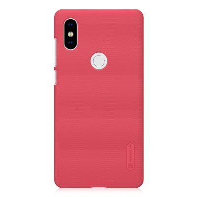 NILLKIN Anti-fingerprint Phone Cover for Xiaomi Mi Mix 2S