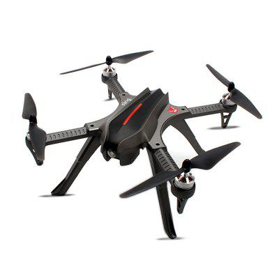 MjxR/C Technic B3H Brushless RC Drone RTF