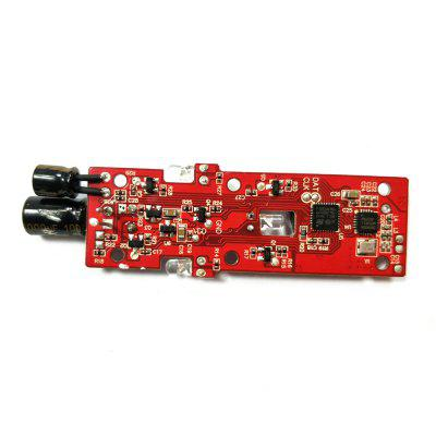 Original JJRC H61 - 06 Receiver Module Board for H61