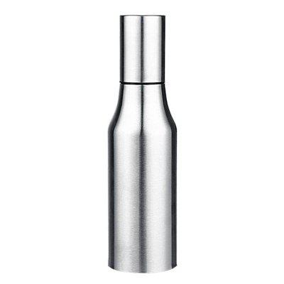 750ml Leak-proof Stainless Steel Oil Pourer