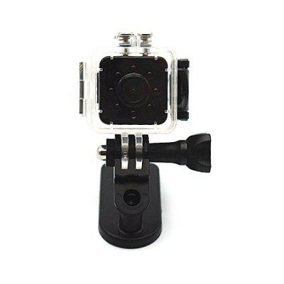 Quelima SQ13 Mini HD 1080P Car DVR DV Camera