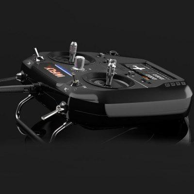 ET07 World Flying 10CH 2.4G Remote Controller